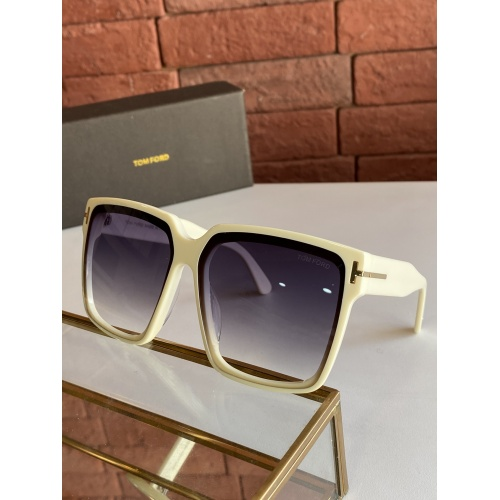Tom Ford AAA Quality Sunglasses #839807