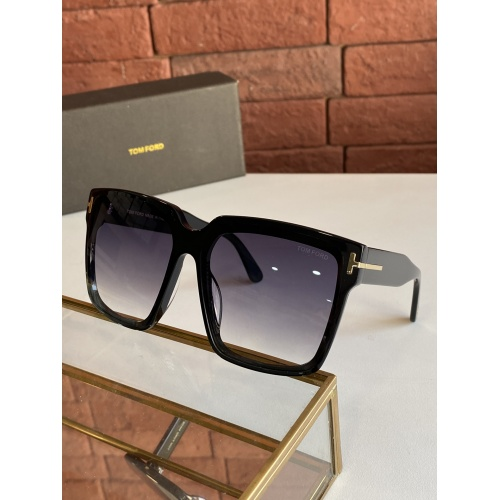 Tom Ford AAA Quality Sunglasses #839810