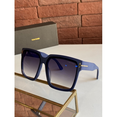 Tom Ford AAA Quality Sunglasses #839820