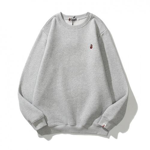 Bape Hoodies Long Sleeved For Men #839907