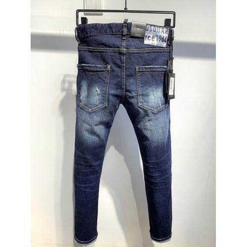 Dsquared Jeans For Men #840123