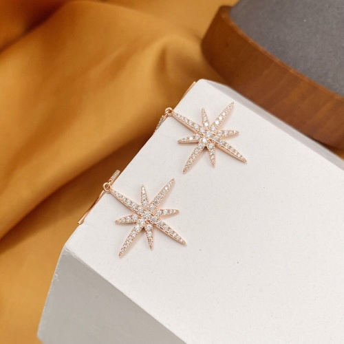 apm Monaco Earrings #840126