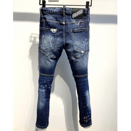 Dsquared Jeans For Men #840127