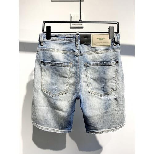 Dsquared Jeans For Men #840129