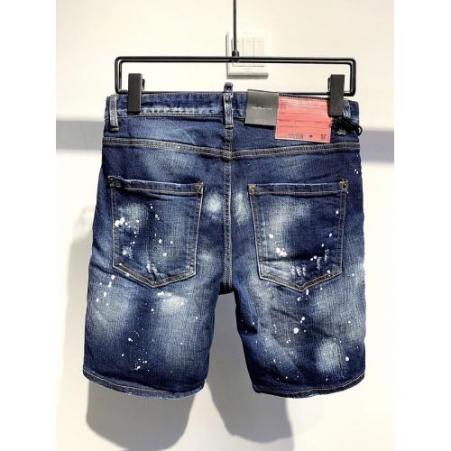 Dsquared Jeans For Men #840131