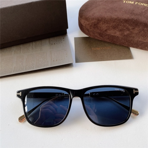 Tom Ford AAA Quality Sunglasses #840141