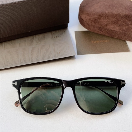 Tom Ford AAA Quality Sunglasses #840144