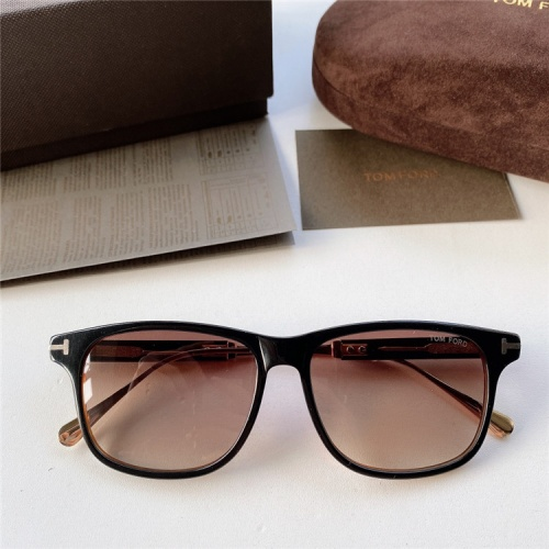 Tom Ford AAA Quality Sunglasses #840145