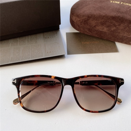 Tom Ford AAA Quality Sunglasses #840146