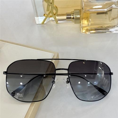 Armani AAA Quality Sunglasses For Men #840154