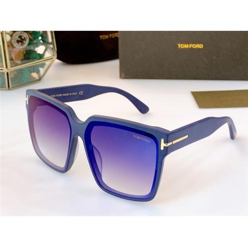Tom Ford AAA Quality Sunglasses #840168