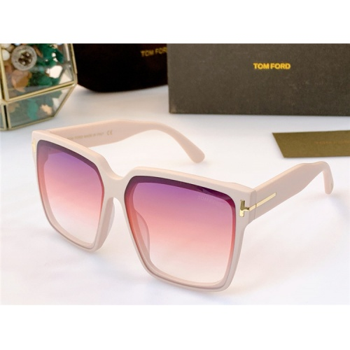 Tom Ford AAA Quality Sunglasses #840171