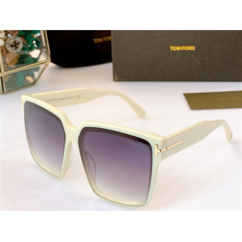 Tom Ford AAA Quality Sunglasses #840172