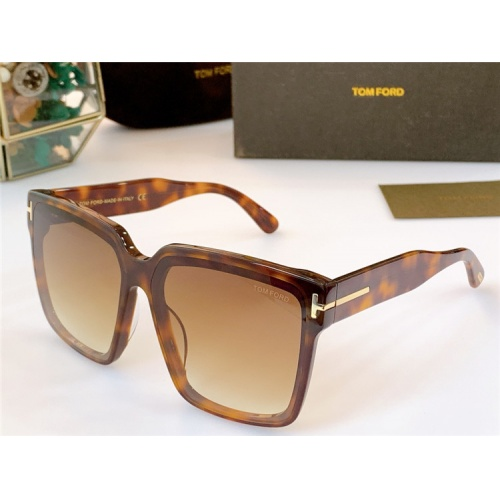 Tom Ford AAA Quality Sunglasses #840174