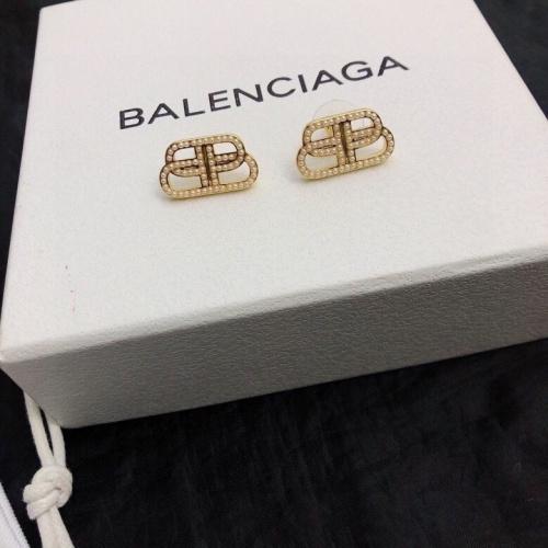 Balenciaga Earring #840185