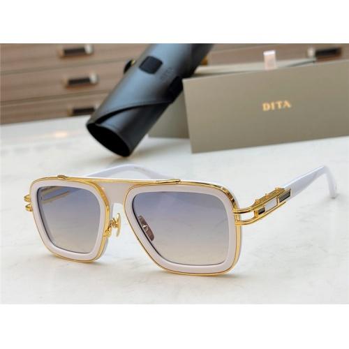 DITA AAA Quality Sunglasses For Men #840190