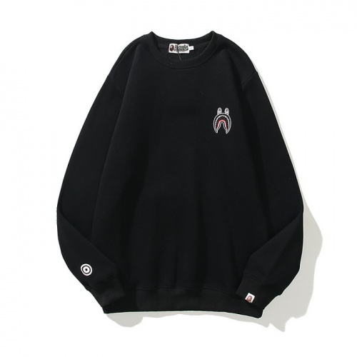 Bape Hoodies Long Sleeved For Men #840210