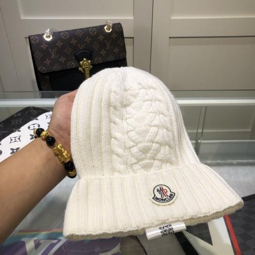 Moncler Woolen Hats #840320