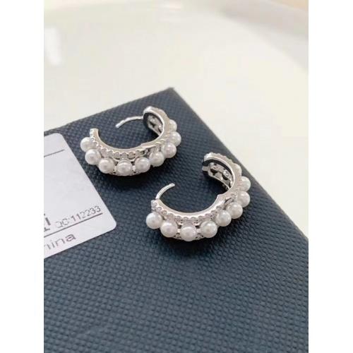 apm Monaco Earrings #840391