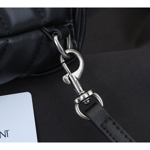 Replica Yves Saint Laurent YSL AAA Quality Messenger Bags For Women #840423 $92.00 USD for Wholesale
