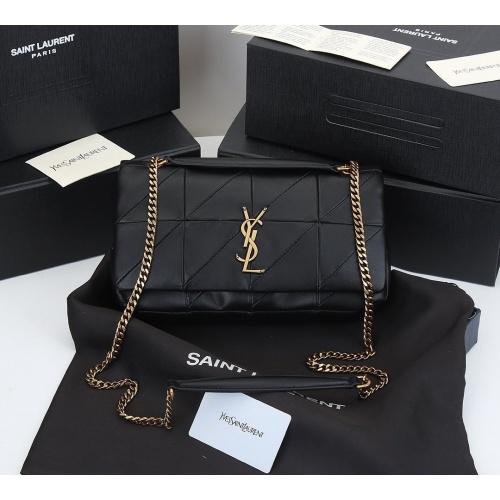 Yves Saint Laurent YSL AAA Quality Messenger Bags For Women #840426