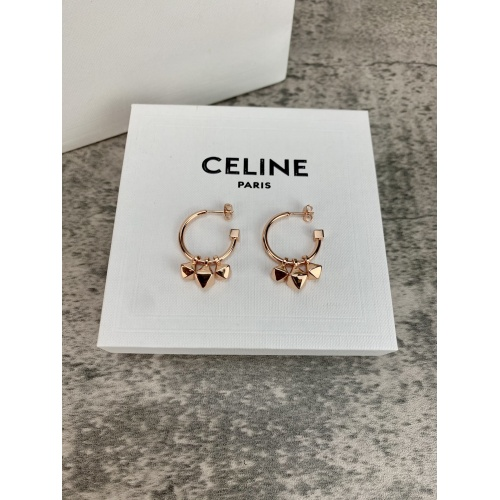 Celine Earrings #840573