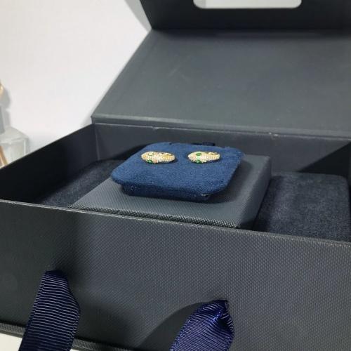 apm Monaco Earrings #840577