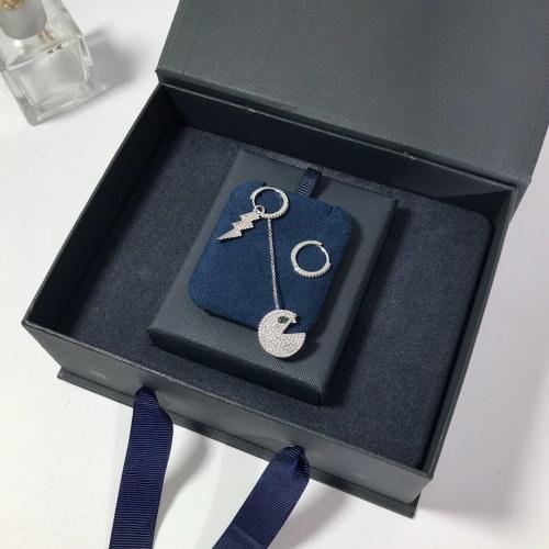 apm Monaco Earrings #840582 $39.00, Wholesale Replica apm Monaco Earrings