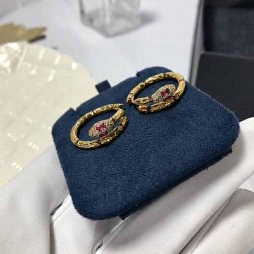 apm Monaco Earrings #840601