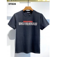 $26.00 USD Dsquared T-Shirts Short Sleeved For Men #834898
