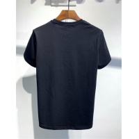 $26.00 USD Dsquared T-Shirts Short Sleeved For Men #834914