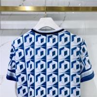 $41.00 USD Dolce & Gabbana D&G T-Shirts Short Sleeved For Men #834921