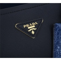 $97.00 USD Prada AAA Quality Messeger Bags For Women #834935