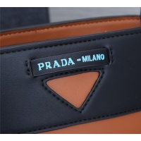 $81.00 USD Prada AAA Quality Messeger Bags For Women #834940
