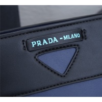 $81.00 USD Prada AAA Quality Messeger Bags For Women #834941