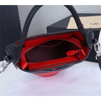 $81.00 USD Prada AAA Quality Messeger Bags For Women #834943