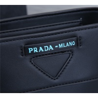 $81.00 USD Prada AAA Quality Messeger Bags For Women #834944