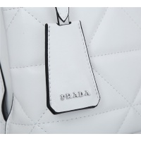 $92.00 USD Prada AAA Quality Messeger Bags For Women #834946