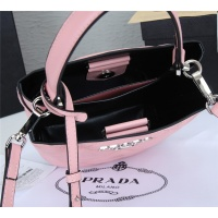 $92.00 USD Prada AAA Quality Messeger Bags For Women #834947