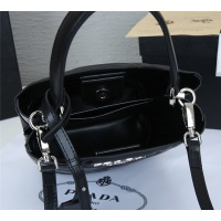 $92.00 USD Prada AAA Quality Messeger Bags For Women #834948