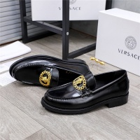 $80.00 USD Versace Casual Shoes For Men #834949
