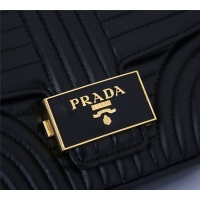 $93.00 USD Prada AAA Quality Messeger Bags For Women #834953
