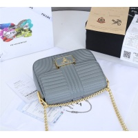 $93.00 USD Prada AAA Quality Messeger Bags For Women #834955