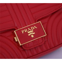 $93.00 USD Prada AAA Quality Messeger Bags For Women #834956