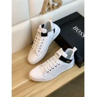 $96.00 USD Boss Casual Shoes For Men #834994