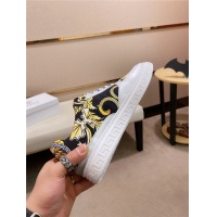 $76.00 USD Versace Casual Shoes For Men #835006