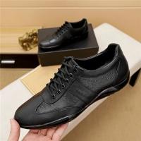 $82.00 USD Prada Casual Shoes For Men #835029