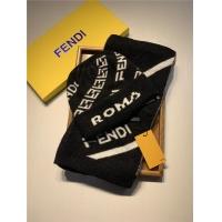 $44.00 USD Fendi Scarf & Hat Set For Women #835071