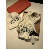 $44.00 USD Valentino Scarf & Hat Set For Women #835073