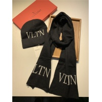$44.00 USD Valentino Scarf & Hat Set For Women #835074